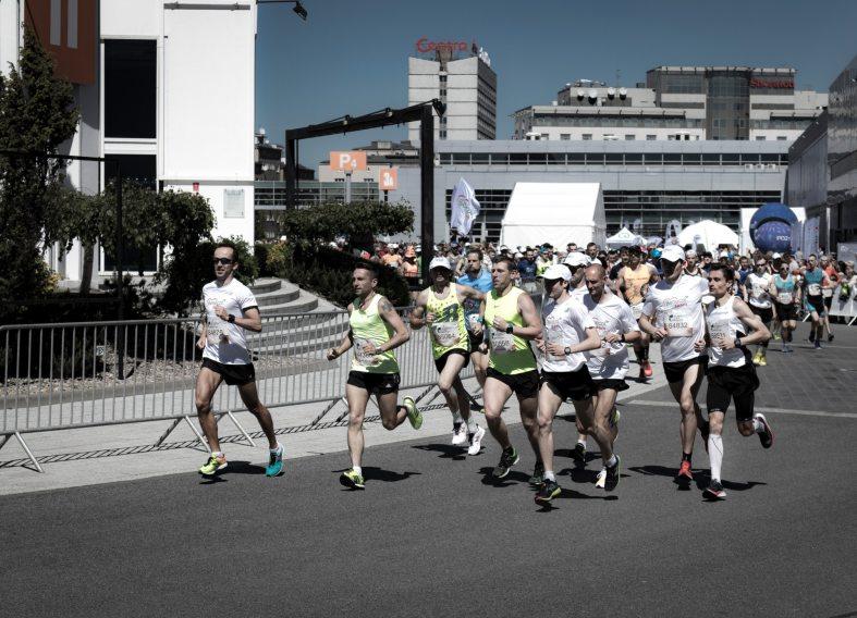 Koşu Yarışında Karşılaşabilecekleriniz Yarış Günü